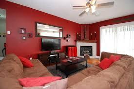 livingroom johnston listing 657 johnston park ave collingwood ontario l9y5c7