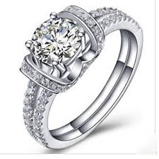 mounting rings images 1ct star famous brand semi mounting sona marriage diamond rings jpg