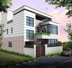 Home Design With Budget 10 Best House Designs And Home Plans Images On Pinterest