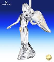 1139994 swarovski ornament annual edition 2012