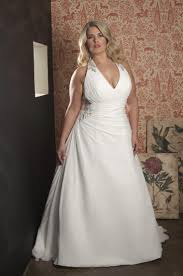 Low Cost Wedding Dresses Plus Size Wedding Dresses High Low Wedding Dresses
