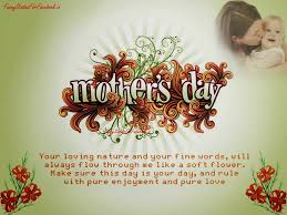 happy mothers day wallpapers happy mother u0027s day quotes wishes messages and greeting cards