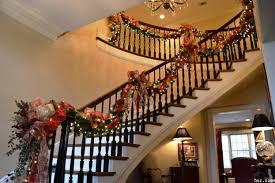 Stairwell Decorating Ideas Stairwell Decor