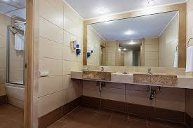 Spa Type Bathrooms - bathroom for family room type picture of nashira resort hotel