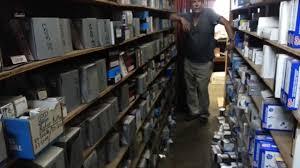 lexus car parts dubai car parts store inventory for sale youtube