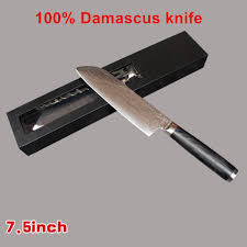Good Kitchen Knives Brands by Online Buy Wholesale Chef Knives Brands From China Chef Knives