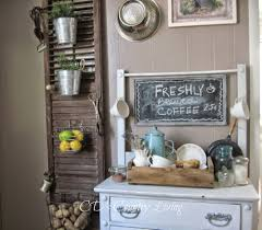 Kitchen Window Shutters Interior 36 Ways To Repurpose Window Shutters Into Something Better