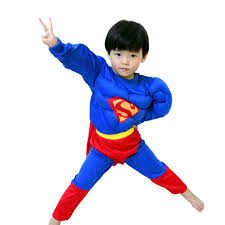 Marvel Halloween Costume Cheap Marvel Halloween Superman Aliexpress