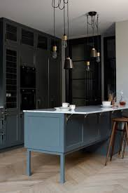 teal kitchen island 2017 with best ideas about pictures trooque