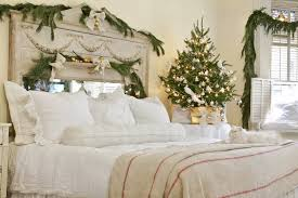 kitchen kitchen christmas decorations outdoor christmas full size of kitchen kitchen christmas decorations kitchen island cost girls canopy bed curtains jason