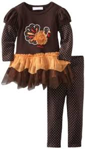 bonnie baby thanksgiving baby girl thanksgiving from target kid fashion