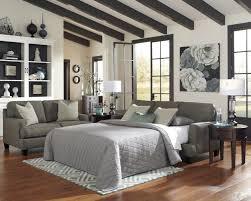 Apartment Sofa Sleeper Sleeper Sofas For Studio Apartments 1025theparty