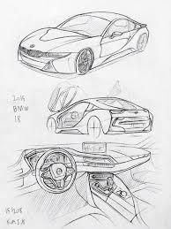44 cars drawings images car drawings drawings
