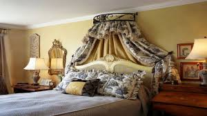 rustic country bedroom decorating ideas french country bedroom