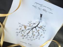 personalised handmade christmas cards christmas lights decoration