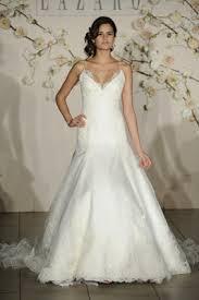 wedding dresses 2009 lazaro wedding dresses collection 2009 wedding ideas