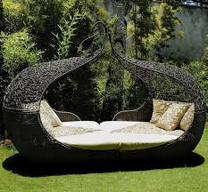 patio daybed free online home decor projectnimb us