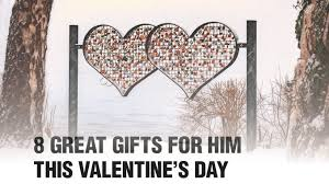 great gifts for him 8 great gifts for him this s day stillwater living