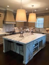 louisville cabinets and countertops louisville ky stonemark granite cabinet countertop store louisville