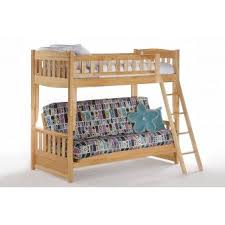 30 best futon bunks images on pinterest 3 4 beds futons and