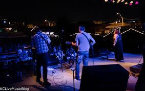 spirit halloween lawrence ks spirit of kc fest at crossroads kansas city live music blog