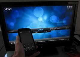 xbmc apk how to install xbmc kodi on an tv stick liliputing