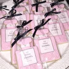 chanel baby shower 172 best chanel babyshower images on birthdays