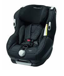 siege opal bebe confort siège auto bébé confort opal à djibouti