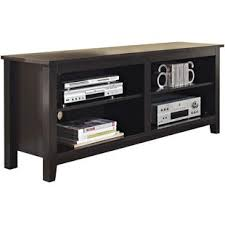 tv cabinet for 65 inch tv tv stands you ll love wayfair