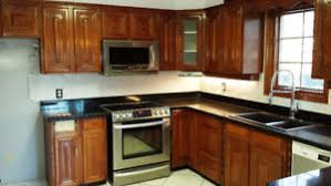 kitchen cabinet refacing kijiji in barrie buy sell u0026 save