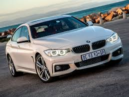 Bmw 435i M Sport Specs 3 Series And 4 Series Gran Coupe Rank 1st And 2nd In C U0026d List For