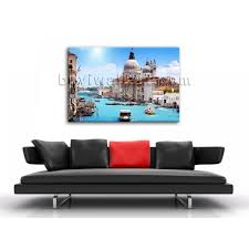home decor photography large grand canal landscape photography home decor wall art giclee