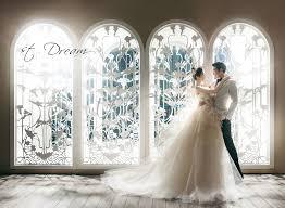 wedding wishes in korean korean wedding photos collection korean wedding wedding