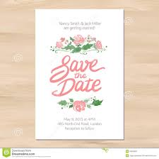wedding invitations vector wedding invitations top wedding invitations vector design ideas