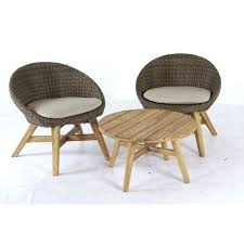small patio table with 2 chairs small patio table with 2 chairs ciscoskys info