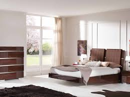 Ikea Bedroom Furniture Ideas Bedroom Furniture Remodelling Your Home Decoration With Nice