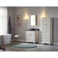 bathroom vanities burlington furniture vanity cabinets strikingly