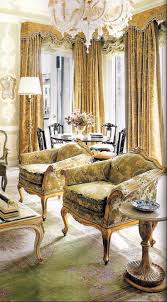 Elegant Living Room Curtains Get 20 Elegant Curtains Ideas On Pinterest Without Signing Up