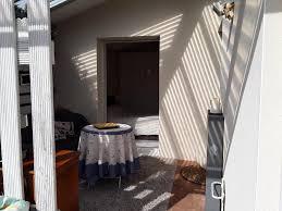 chambre privée chez l habitant capbreton tarifs 2018