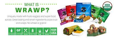 where to buy paleo wraps gluten free wraps wraps paleo wraps wrawp official