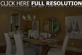 100 diy dining room table ideas diy dining room chairs
