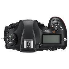 B Otische G Stig Kaufen Nikon D850 Body Günstig Kaufen Bei Ac Foto