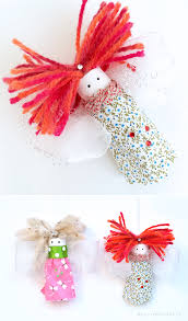 wine cork fairy crafts cork fairy and wine wine cork fairies turn wine corks into adorable easy to make pocket fairies