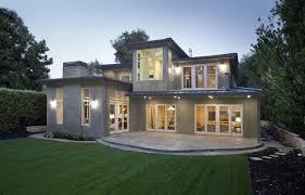 desain rumah ala eropa membuat desain rumah dengan gaya eropa rumah minimalis 2016