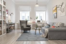 scandinavian style buybrinkhomes com