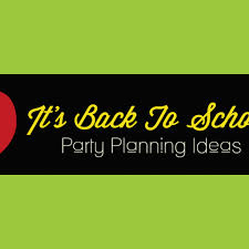 unique and fun party themes unique party theme ideas fun party