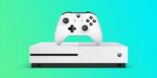 xbox one consoles video games target new playstation xbox consoles are coming soon business insider