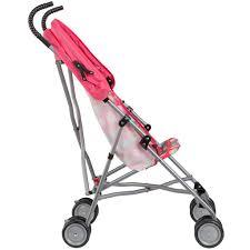 Kolcraft Umbrella Stroller With Canopy by Cosco Umbrella Stroller With Canopy 46 Cute Interior And U2013 Planto Co
