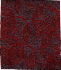 51 best rugs decor images on pinterest contemporary rugs modern Designer Area Rugs Modern