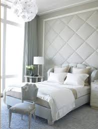 Cushioned Headboards For Beds by Padded Headboard Makes An Impact The Reno Projects